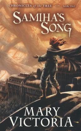 Samiha's Song