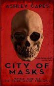 city of masks ashley capes