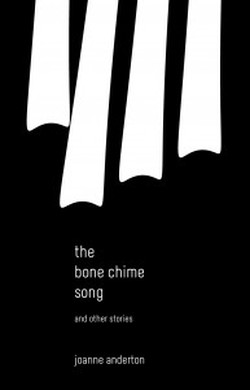 the bone chime song